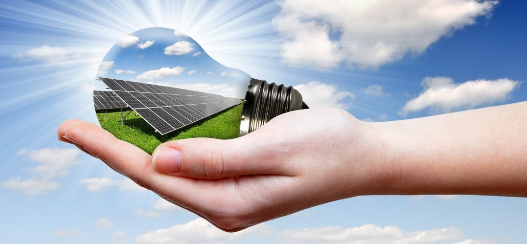 SolarFair - See the light. Solar Products website South Africa - Directory and information