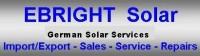 ebright solar