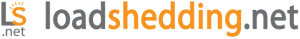 Loadshedding.net logo