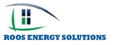Roosenergy logo