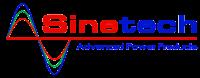 Sinetech logo