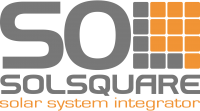 SolSquare-Logo5