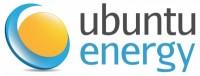 Ubuntu energy logo