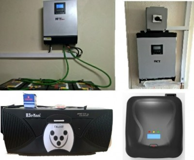 loadshedding.net apex inverter picture
