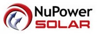 nupower logo