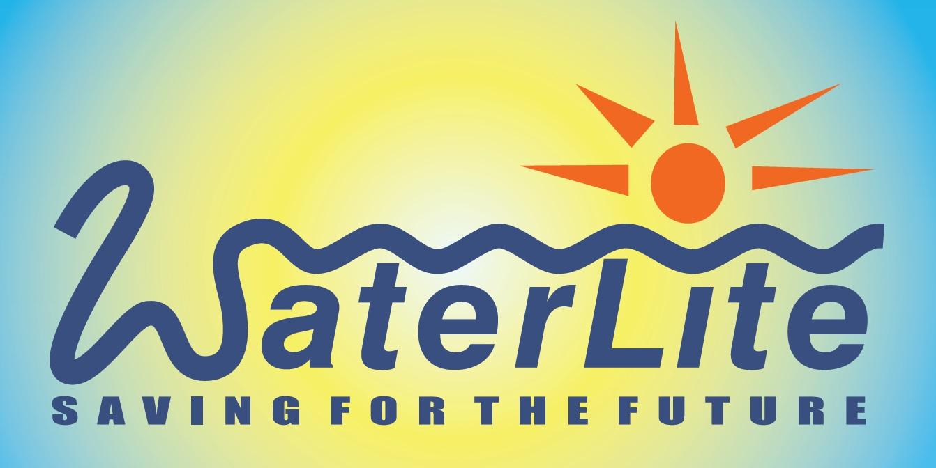 waterlite logo