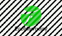 Webb-ecoharmony