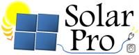 Solar-Pro-logo-small